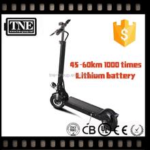 2 year warranty Japan OEM factory Hot sale top quality best price electric dirt bike sale