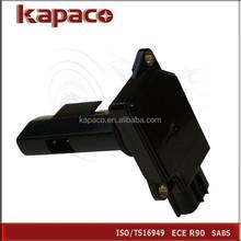 2004-2012 Mass Air Flow Sensor Meter for Mitsubishi Outlander MR985187 E5T60171
