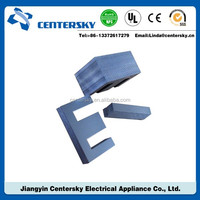 EI-152.4 Easy operation Higher safety and efficiency ei 33 transformer price