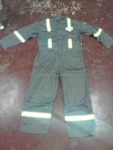 Bande réfléchissante pantalons de travail pas cher