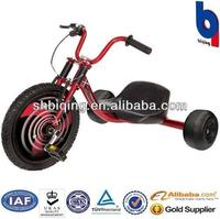 kids sports bike