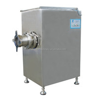 Meat Grinder Machine for mince meat