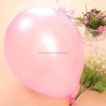 manufacturer pink party needs decor latex balloon