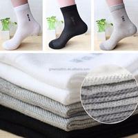 summer basketball socks cotton socks