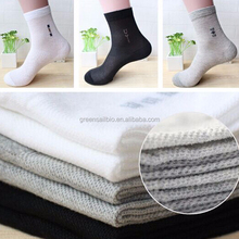 Baloncesto de verano calcetines calcetines de algodón