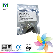 Toner Reset Chips for Sharp AR350/450/451 Best price for each brand chip