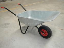 wal-mart wheelbarrow WB6080