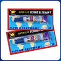 elefante voar rápido secagem instantânea 3g super cola 502 em tubos de alumínio
