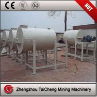 small types of mortar mixer Cif price