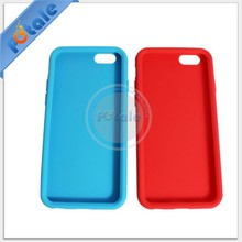 cheap cell phone case/mobile phone case/silicone case