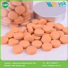 Folic Acid Tablets for Pregnant