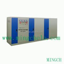 ac servo motor stabilizer residential wind power generator