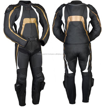motorcycle suits for kids motorcycle safety suit leathe