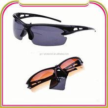 I104 Basketball sports glasses