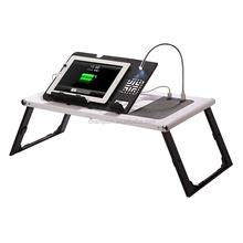 Unique Folding Portable Table Desk Gift for Teacher