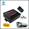 Programmable Road Speed Limiter,Speed Control Devices for Cars - Manufacturer