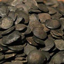 Griffonia seeds,cashew nuts,voucange seeds,