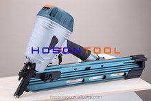 Picture frame nailer