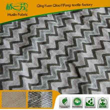 2015 Best fashion Wholesale High quality crochet knitted baby blanket