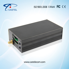 GPS Vehicle Tracker MP1P618W-A rechargeable battery for gps tracker