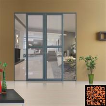 Stainless Steel Decorative Window and Door Screen or Fly Screen Door Curtain