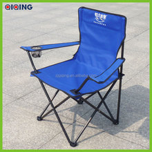 Children folding beach chair with umbrella and cooler bag HQ-1001A-116