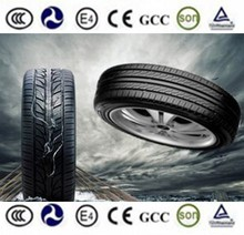 Best Brand Tire-Auplus Car Tires China Wholesale With Keen Price