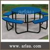 /p-detail/picnic-al-aire-libre-mesa-redonda-de-metal-y-sillas-Arlau-TB132-300000653571.html