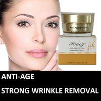 pure aloe hydrating skin lotion 135ml, whitening and moisturizing skin face cream and lotion, best aloe vera