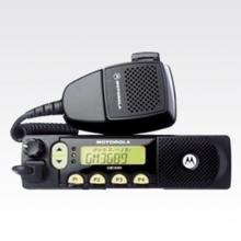 Coche radio cd baratos para motorola gm 3689 66-88mhz