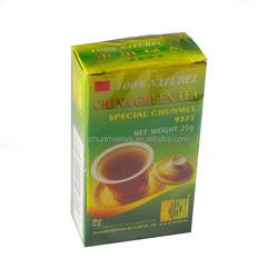 anhui chun mee famous Chinese tea