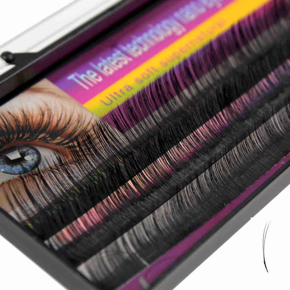 All-about-fake-lashes-how-to-apply-best-lash-glues-more-marla-nyamdorj