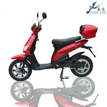 Swift , 48v Wheel 16*2.5 hub motor electric scooter for elderly,child scooter electric