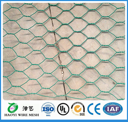 alibaba website hot new products for 2015 low price gabion cage gabion basket for building material
