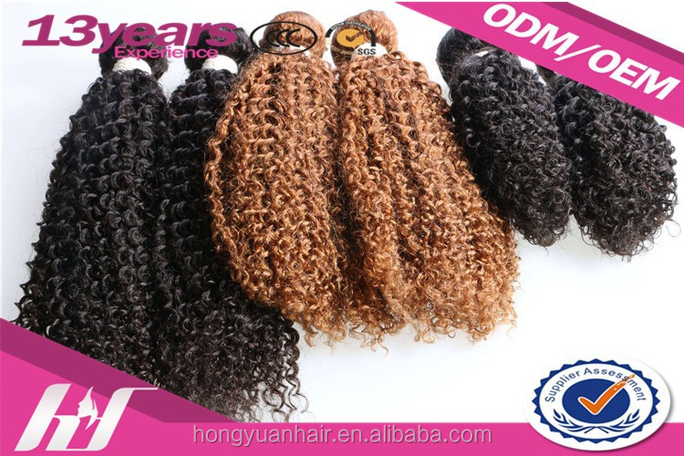 Hair Extensions From China Wholesale 67