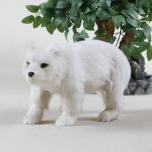 Designer hot-sale embroidery plush toy bear for gift