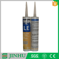 High quality Quick drying GP silicone sealant for Airport Runway sealing