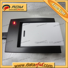 desktop RFID reader of cost performance