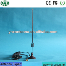 High Power 3.5dBi Antenna Huawei Modules GSM 900/1800MHz Antenna Omni 900/1800MHz GSM Antenna For Huawei Modules With SMA