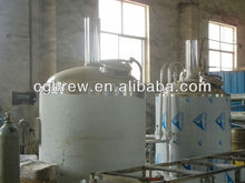 2000L steam heating brewery equipment craft beer brewing plant systems