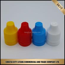 5 gallon bottle cap alibaba china manufacturer