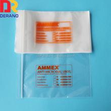 LDPE Plastic Product Printed Ziplock Bags