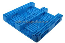 Chinese factory supply 1200x1000mm four-way plastic snap-gauge for double face using