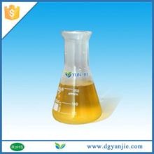 Harmless polyurethane fabric foam adhesive