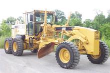 140H Motor Grader /Used Grader/Used 140H Motor Grader 14G 12G 16G Grader