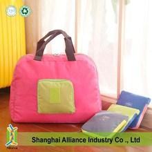 Unisex Waterproof Travel Bags Folding Bag Luggage Travel Bag Travel Brand new