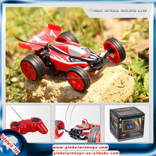 FC079 hot selling rc car drift go kart 27MHz/40MHz 4ch remote control racing car off-road go kart mini rc car 2 colors for sale