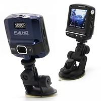 Dash cam drive recorder carcam car hidden camera W22