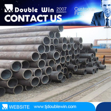 JIS 3455/3456 Seamless Steel Pipe,Oiled or black painted to prevent rust