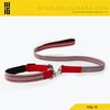 wholesale Dog running traction belt dogs and puppies for sale